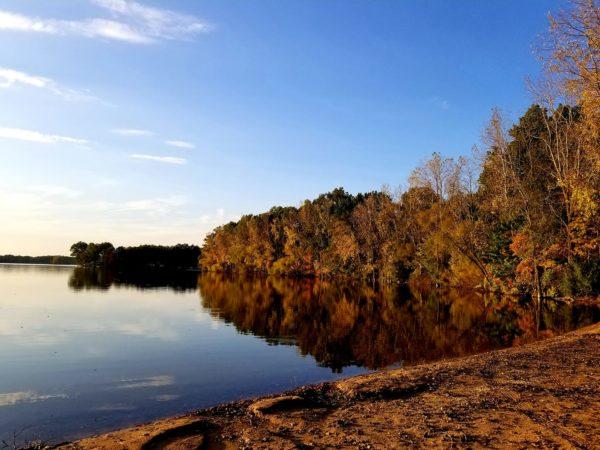 Chris Lokers Hemmeke-Lake 4